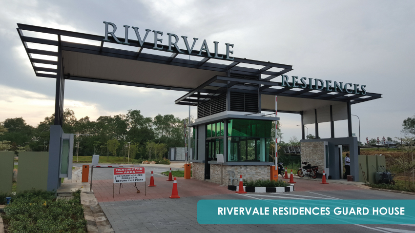 Rivervale-Residences-Guard-House